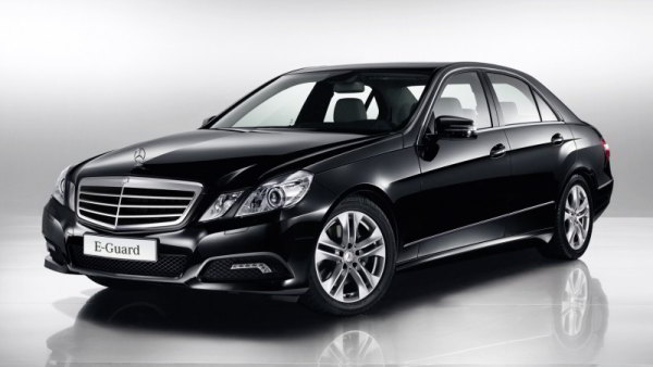 Eksterior Mercedes Benz E Class Terbaru 2015m2015 Jogja Indonesia Photo Wallpaper